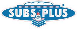 Subs Plus Logo