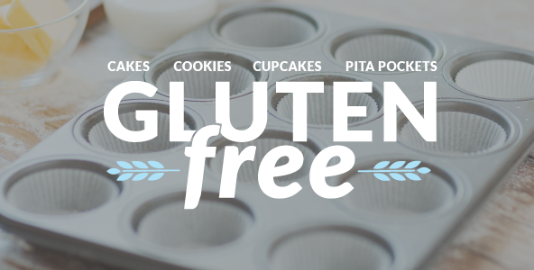 Gluten Free at Subs Plus