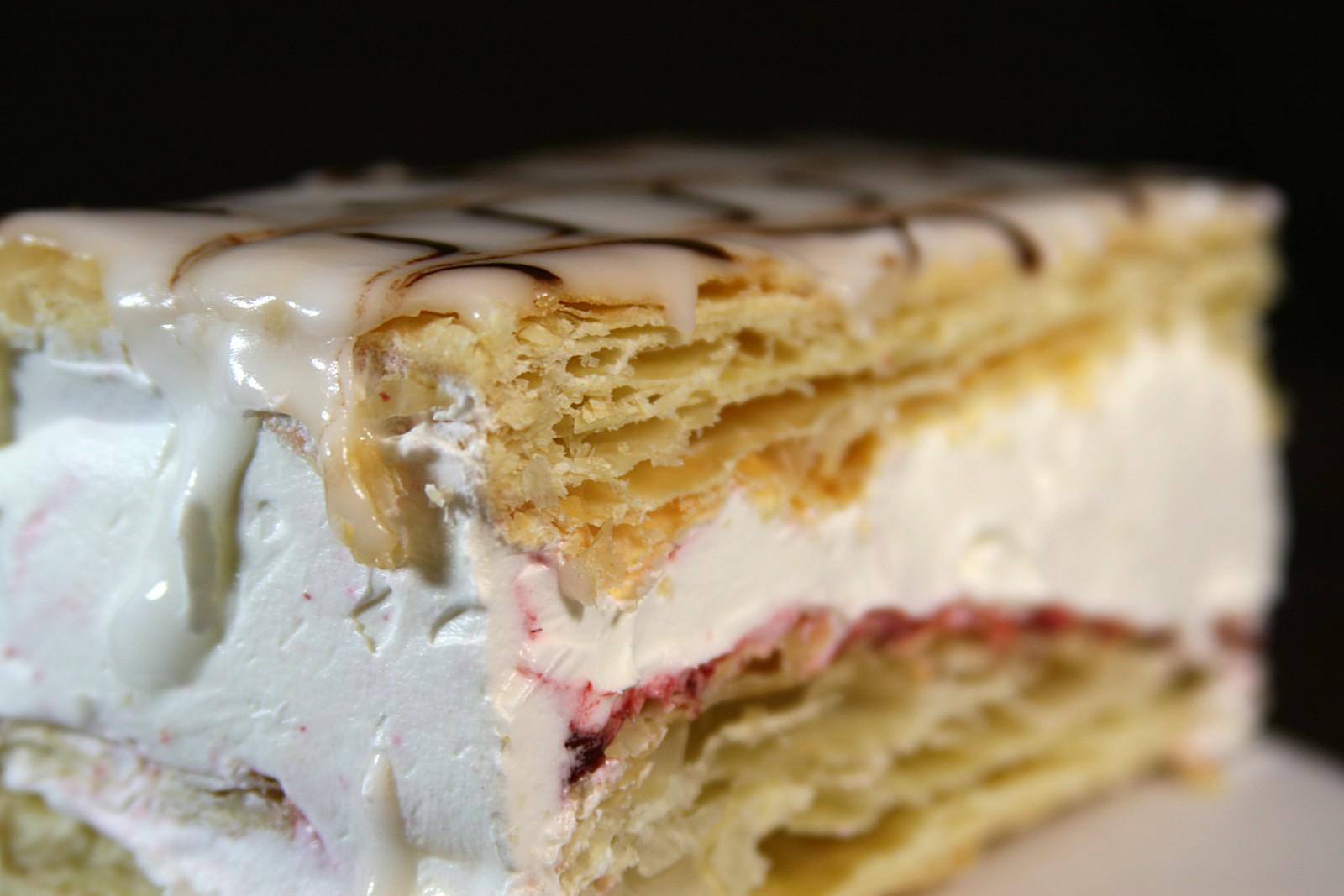 Vienna Slices